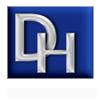 dhtimber  logo