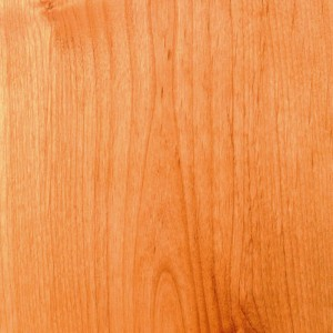 American Alder Dhtimber Hardwood And Softwood Supplier